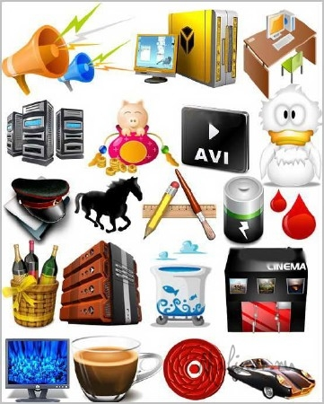 2012 Gold Icons Collections